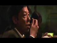 [18+ Adult Movie] Bad Woman,  Good Woman 나쁜 여자 착한 여자 Full Movie H