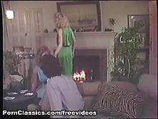 Hot Clips klassische Lesben Tabellen
