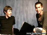 Cute Gay Teens In Tight Jeans And Nude Boys With Large Penis Fir