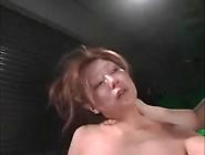 1593170 Japanese Dom Natsuki 8 Pt2. Mp4