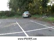 Dogging Public Sex In Car Park ‐њ Amateur Uk