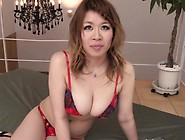 Oily Mom Gets Bushy Cookie Eaten And Fucked Hardcore Style
