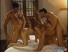 seks-vandam-film
