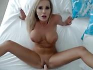 Virgin Big Tits Fucked - Thexxxmodels. Com (Watch Full)