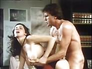 Brief Affair 1982 Annette Haven Bridgette Monet Loni Sanders Nic