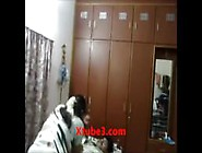 Indian Girl First Time Honeymoon Sex Video Scandal