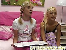 60 Little Summer Webcam 1. 02