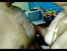 Having Illegal Sex Relation With Daughter In Law