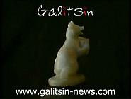 Galitsin - 089 - Tantric Flower Massage (Alice