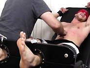 Romanian Gay Porn Cast And Gay Teen Jean Bulge Fetish Kenny