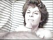 Kathy 8