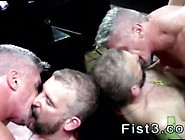 Fisting Hotel Gay Florida Full Length Fists And More Fists For D