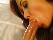 Lyndsay recommends Super wet black pussy