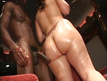 Darren James Gay Porn