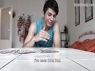 Debt Dandy 163