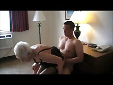 Granny Marg 90 Hammer Fucked In Hotel - Grannies Porn Tube Video