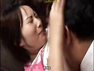 Loan Luan Cha Va Con Gai Vietsub