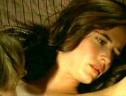 Celebrity Eva Green