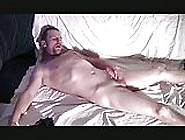 Mature Gay Likes Being Alone
