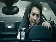90 Minutes Korean Movie Full Hd