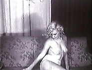 Classic Striptease & Glamour #19