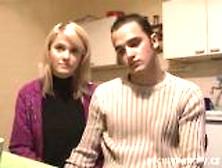 www xvideos rychlyprachy veronika