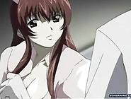 Nude Anime Girls Having Fucked And Sucking Cock
