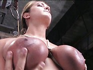Hardcore Raw Fetish Bdsm Porno