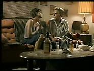 Halle Berry Great Sex Scene