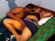 Nice Couple Sri-Lankan Great Party Sex Www. Asianvideosx. Com