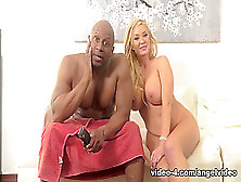 Exotic Pornstars Jada Stevens,  Summer Brielle In Amazing Pornsta