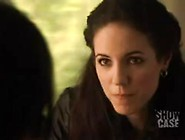 Lost Girl S1 Ep 13