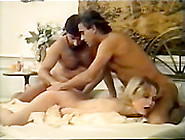Best orgies comtesse ixs 1976 with alban ceray - 2 part 6