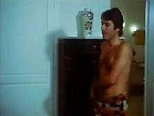 Brigitte lahaie auto stoppeuses en chaleur 1978 - 2 part 4