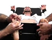 Boy Feet Molested Story Gay Kc Gets Tied Up & Revenge Tickle