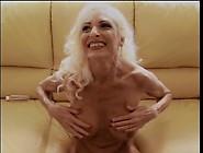 Horny Mature Ladies Love To Fuck