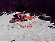 Mallorca Sex Dunes 4 1189