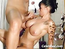 Amateur Sex In Bathroom Amateur