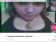 Mexicana Webcam Mirona