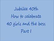 Jubilee Part I