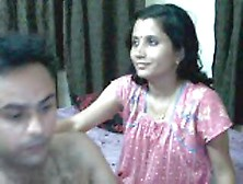 Hairywomen Kanpur Couple Webcam Show By Justpits