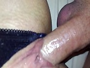 Much Cum And Squirting