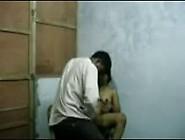 Indian Hidden Cam Porn Mms Of Salesman Fucking Aunty