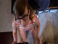 Ariel Skye And Alec Knight Film Nice Pov Homemade Porn