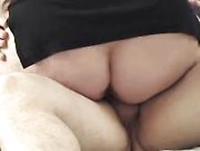 Porno Vidioes