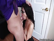 Diana Prince Cures Her Soul Wound By Hard Fucking