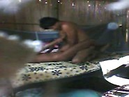 Indian Hidden Cam Sex Vedios Village Bhabhi