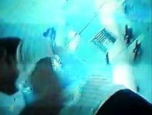 Damaged goods 2 hiphop dance