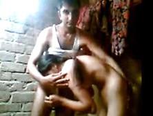 Big Indian Dick Of Desi Tailor