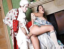 порно звезда angelina sweet фото